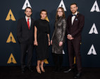 AMPAS Honors Winners of 2019 Student Academy Awards