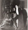 Dracula's Cape to Unfurl at Academy Museum