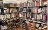 Oct. 5-6: Book Sale Extravaganza at Hart Park