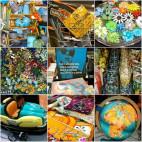 Oct. 26: Collectors' Flea Market at Hart Park