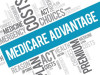 Pick Your Medicare Plan Online