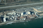 San Onofre Nuclear Power Plant OK'd for Demolition