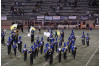 Oct. 10: 'Sounds of the Stadium' Concert Fundraiser for Saugus Band, Color Guard
