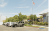Hart District's Sequoia School Wins State Golden Bell Award