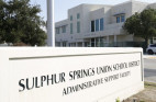Sulphur Springs Warns of Suspicious Man Near Schools