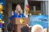 COC Board Extends Van Hook Contract to 2023