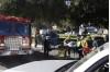 CHP Investigating Stevenson Ranch Crash That Killed 6-Year-Old