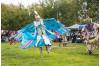 CSUN Readies for 36th Annual Powwow