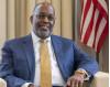 Kaiser Permanente Mourns Death of Chairman, CEO Bernard J. Tyson
