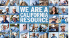 California Resources Corp. Reports 3Q 2019 Results