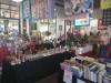 Nov. 23-24: Hart Holiday Boutique & Craft Fair