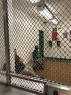 SCV Deputies Arrest 9 in Overnight Crime Suppression Sweep
