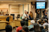 City Manager Ken Striplin: The Dangers of Vaping