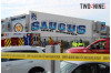Homicide Detectives: Saugus Shooter Used 'Kit Gun'