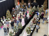 Boys and Girls Club Holds Annual Festival of Trees Fundraiser