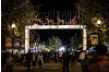 Community Unites for 'Light Up Main Street' Celebration