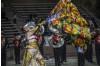 Rampage Band Competition Marches Through Santa Clarita