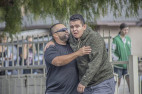 Saugus High Shooting Survivors Share Their Stories