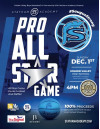 Dec. 1: Statham Sets All-Star Basketball Game to Benefit Saugus High