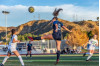 Centurions Net Second-Half Goal for 1-0 Win Against Thousand Oaks