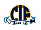 Volleyball Players from 3 SCV Schools Named ALL-CIF