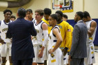 Cougars Cruise Past West Hills Coalinga 93-71