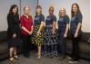 CSUN Alumni Honored as LAUSD Teachers of the Year