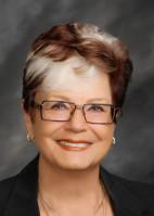 Linda Storli New Hart Board President
