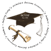 "SCVSF Establishes ""Saugus Strong"" Scholarship"