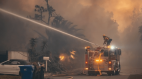 Supes Vote to Place LACoFD Funding Measure on March Ballot