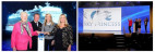 Princess Cruises Honors NASA's Pioneering Women