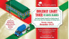 Dec. 19-21: Santa Clarita Transit's Holiday Light Tour
