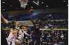 Matadors Drop Non-Conference Road Finale at Boise State