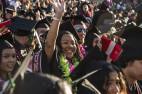 CSUN Among Top 10 Universities Awarding Degrees to Minority Students