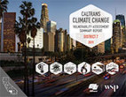 Caltrans Conducting Region-Specific Climate Change Assessments