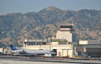 LA Sues FAA Over Jet Noise at Hollywood Burbank Airport