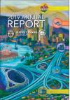 Santa Clarita is No. 5 Highest-Value City in LA County