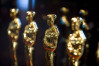 Glenn Weiss to Return for 5th Stint as Oscars Director