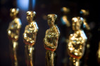 Academy Announces 366 Feature Films Eligible for 2020 Best Picture Oscar