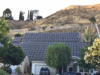 Judge Expedites Hearing on City Motion to Inspect Canyon View Solar Panels