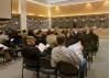 Castaic Community Faces Uphill Battle Against Gas Station Development