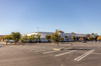 Cinema, Gym Cut from Costco Project at Westfield Valencia Town Center