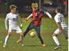SCCS Boys Soccer Falls to Heritage Christian 10-4