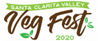 May 16: SCV VegFest to Celebrate Sustainability, Compassion & Healthy Living