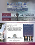 Local Attorneys to Hold 2020 Employment Law Presentation