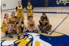 Lady Cougars Basketball Begin Western State Conference Play