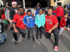 CSUN Baseball Strengthening Community Ties Through Outreach, Service