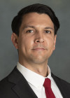 Former Sherman Aide Appointed AVP for CSUN's Government & Community Relations