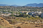 City Seeking $625K Share of State Housing Grant