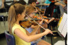 Santa Clarita Youth Orchestra to Hold Auditions